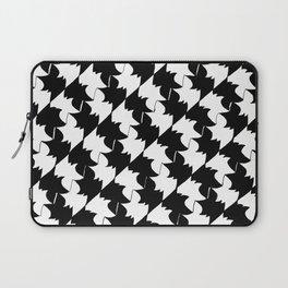 Tessellations  Laptop Sleeve