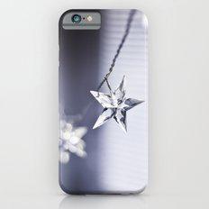 starlight Slim Case iPhone 6s