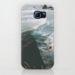 Oregon Coast IV iPhone Case
