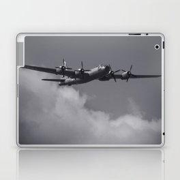 B-29 Superfortress Laptop & iPad Skin