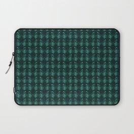 Fern Design II Laptop Sleeve