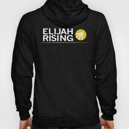 Elijah Rising Hoody