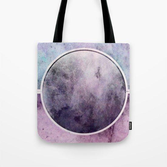 η Lyrae Tote Bag