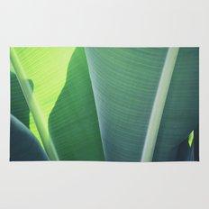 Plantain #1 Rug