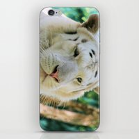apollo iPhone & iPod Skins featuring Apollo... by Lisa Argyropoulos