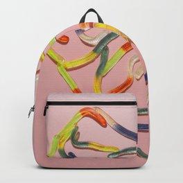 Sweet heart Backpack