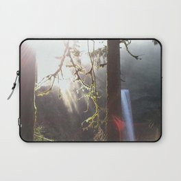 The Falls Laptop Sleeve
