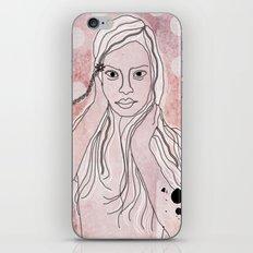 159. iPhone & iPod Skin