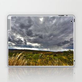Brazilian landscapes Laptop & iPad Skin