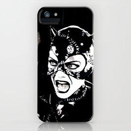CTWMN iPhone Case