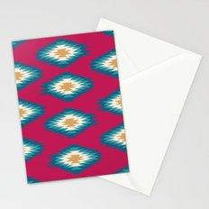 SURF SPIRIT Stationery Cards