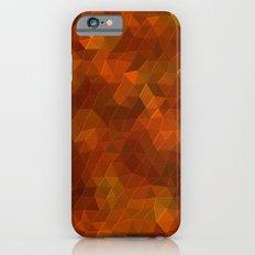 Kaleidoscope Series iPhone 6s Slim Case