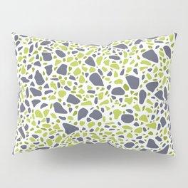 Terrazzo AFE_T2019_S13_2 Pillow Sham