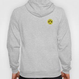 Borussia Dortmund Hoody