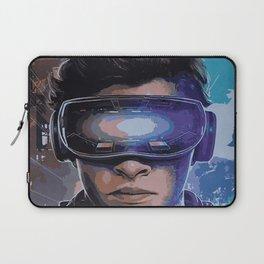 Wade Laptop Sleeve
