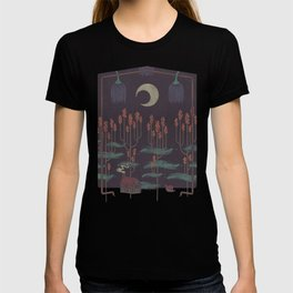 Vacation Home T-shirt