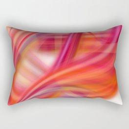 Gypsy Rectangular Pillow