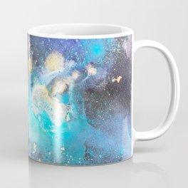 CC137 Coffee Mug