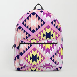 Aztec 3 Warm Backpack
