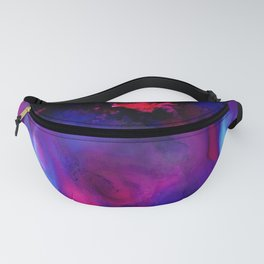 Dreamscape Fanny Pack