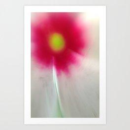 500px2 Art Print
