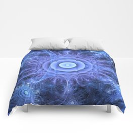 flock-247-12205 Comforters