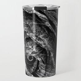 Charred Rose Travel Mug