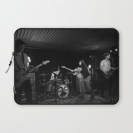 Stories Untold Laptop Sleeve