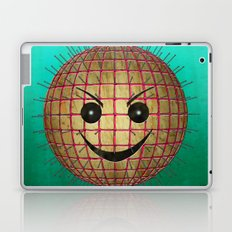 Pinny Laptop & iPad Skin