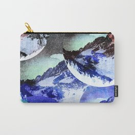 GM Carry-All Pouch