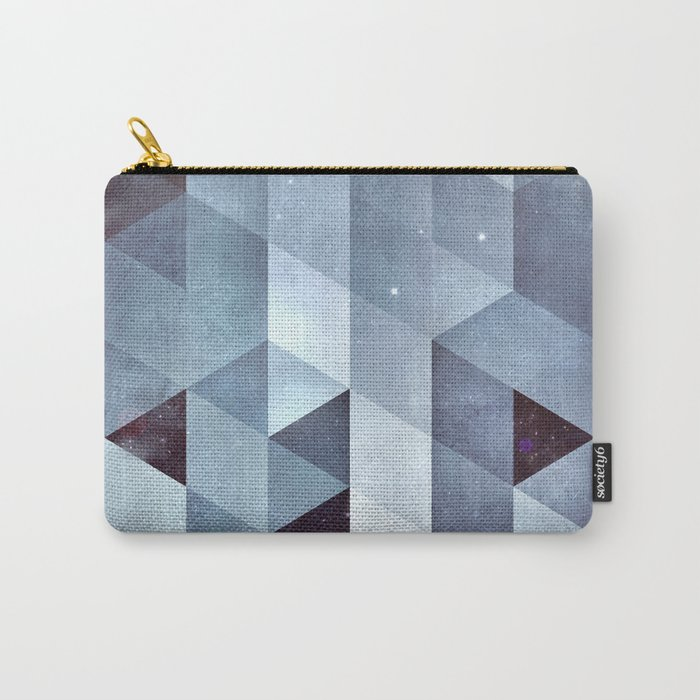 snww Carry-All Pouch