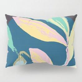 Plant Pillow Sham