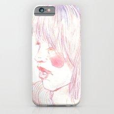Claude Slim Case iPhone 6s