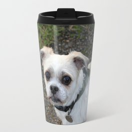 Molly Travel Mug