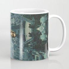 Amy White House Mug