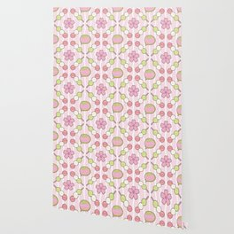 Dango Wallpaper Society6
