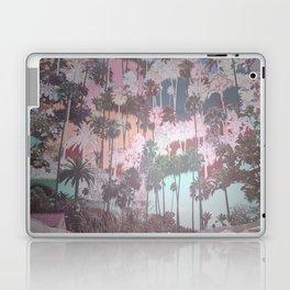 Untitled.56 || Old Hollywood Series || Laptop & iPad Skin