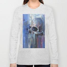 Lumos Long Sleeve T-shirt