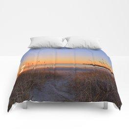 Pathway To Amazing Comforters