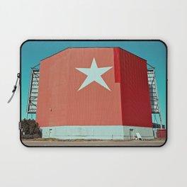 American nostalgia Laptop Sleeve