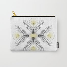 Light Up Carry-All Pouch