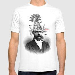 Damn! T-shirt