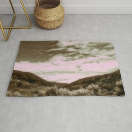 The Timelessness In You Rug