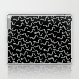 SERPENT INVERT Laptop & iPad Skin