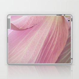 Spring CloseUp Laptop & iPad Skin