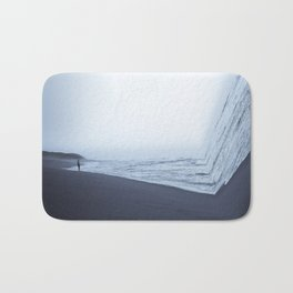 Surf's Up Bath Mat