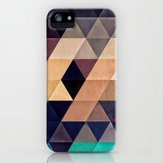 BAYZH Slim Case iPhone (5, 5s)