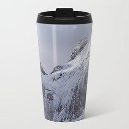 Vintage Mountain 14 Travel Mug