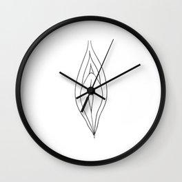 #Vajayjaygate Wall Clock