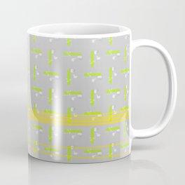 STRAIGHT Y195 Coffee Mug